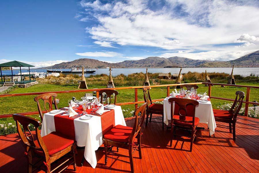 accommodation-puno-titicaca-sonesta-puno-20.jpg