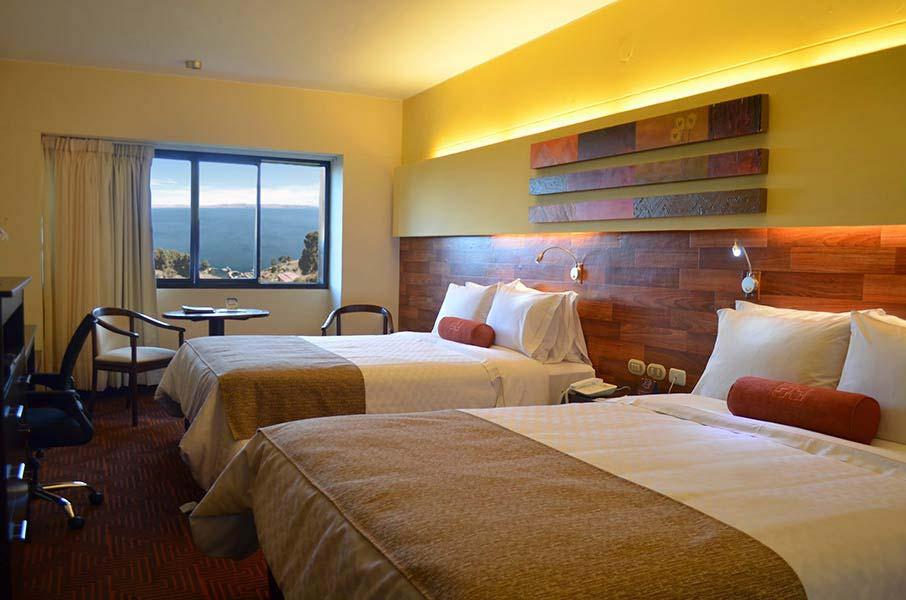 accommodation-puno-titicaca-sonesta-puno-8.jpg
