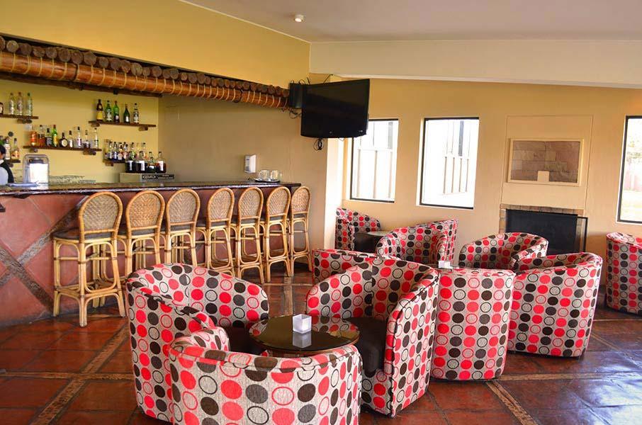 accommodation-puno-titicaca-sonesta-puno-9.jpg