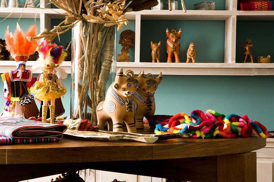 accommodation-puno-titicaca-titilaka-10.jpg