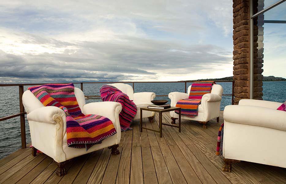 accommodation-puno-titicaca-titilaka-11.jpg