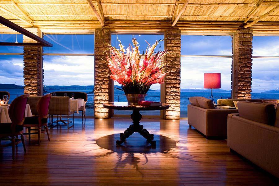 accommodation-puno-titicaca-titilaka-14.jpg