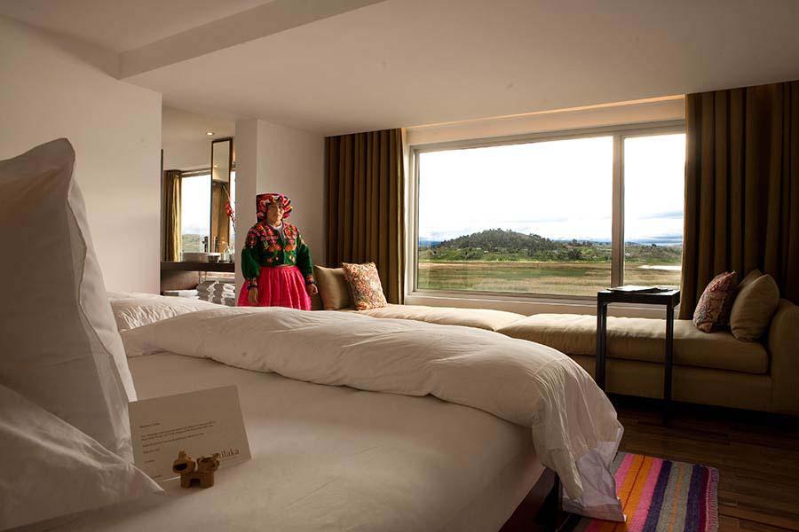 accommodation-puno-titicaca-titilaka-18.jpg