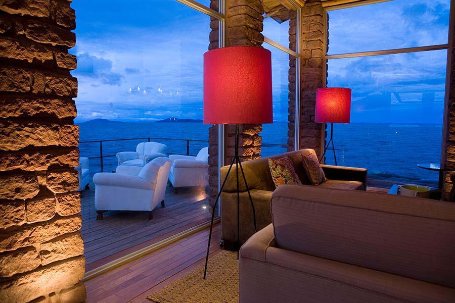 accommodation-puno-titicaca-titilaka-21.jpg