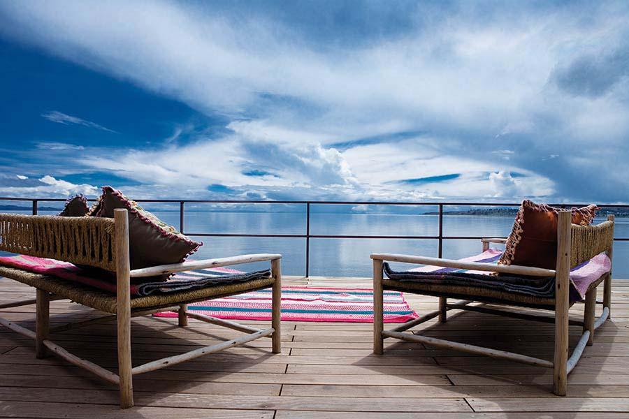 accommodation-puno-titicaca-titilaka-23.jpg