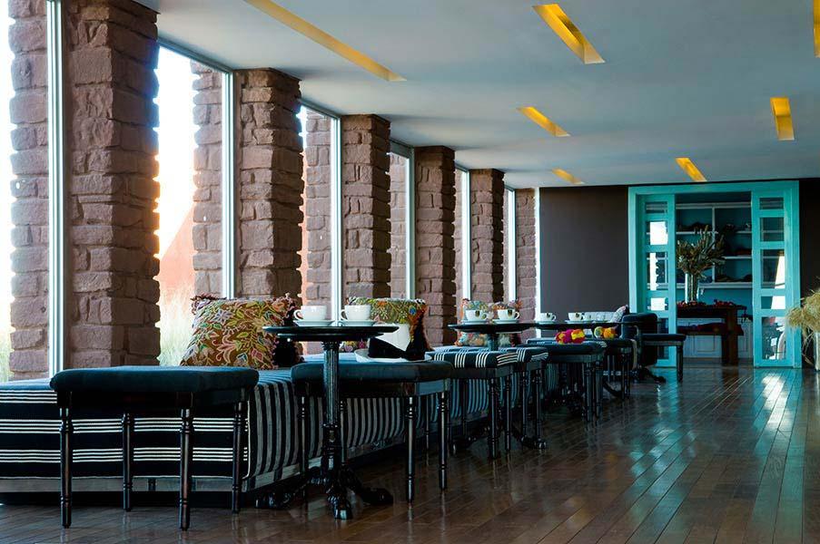 accommodation-puno-titicaca-titilaka-26.jpg