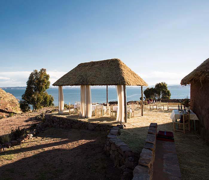accommodation-puno-titicaca-titilaka-29.jpg