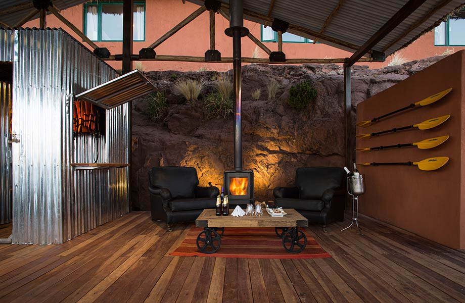 accommodation-puno-titicaca-titilaka-5.jpg