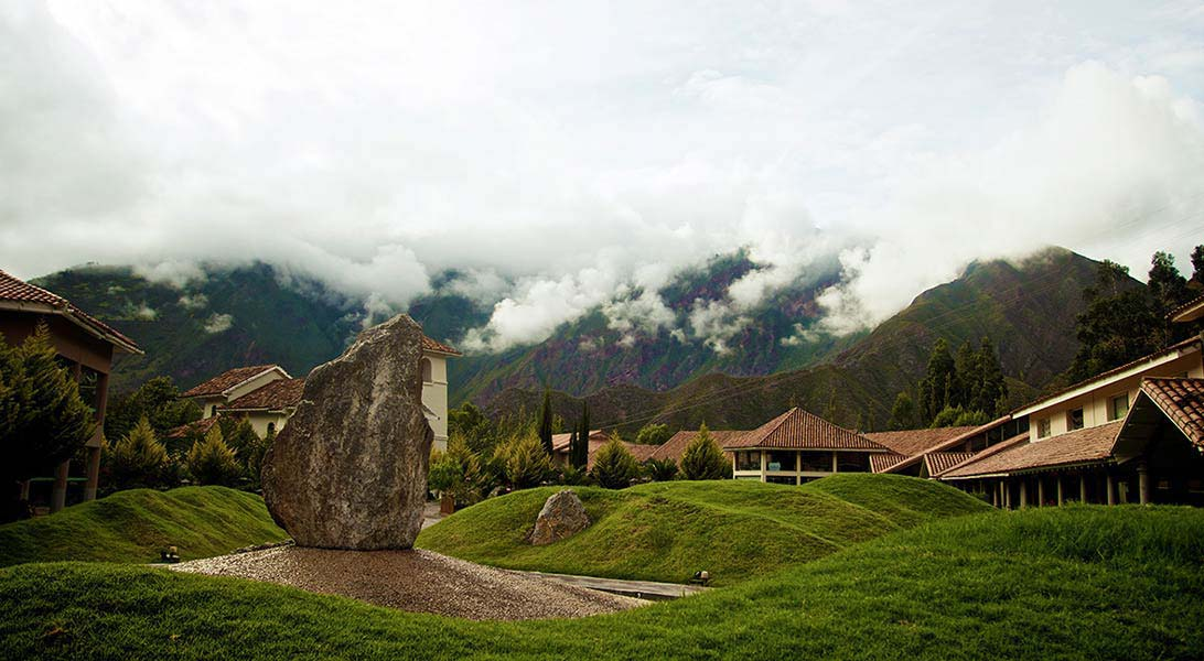 accommodation-sacred-valley-aranwa-11.jpg