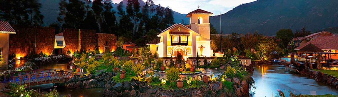 accommodation-sacred-valley-aranwa.jpg