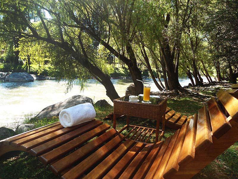 accommodation-sacred-valley-aranwa-18.jpg