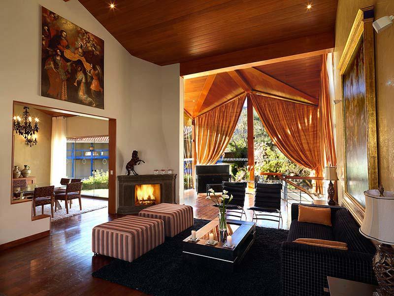 accommodation-sacred-valley-aranwa-20.jpg