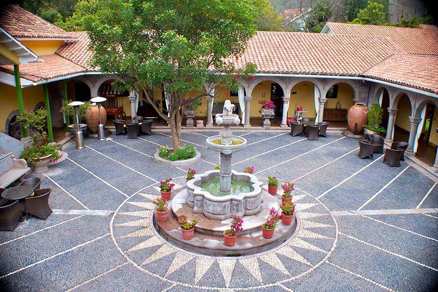 accommodation-sacred-valley-aranwa-28.jpg