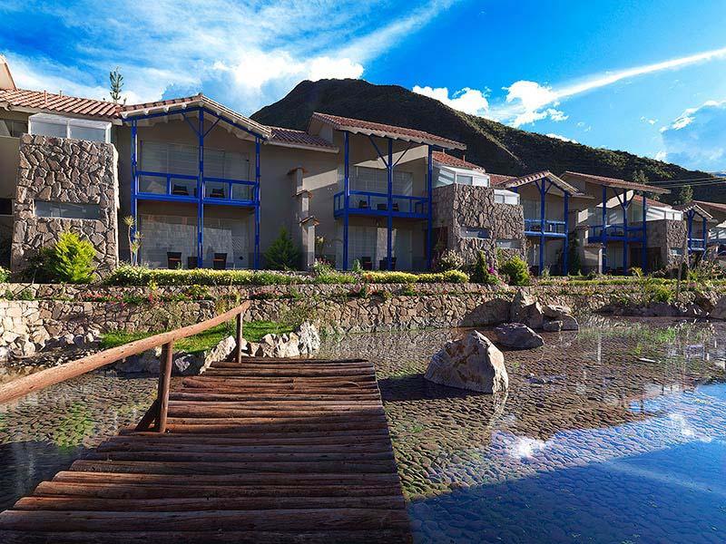 accommodation-sacred-valley-aranwa-6.jpg