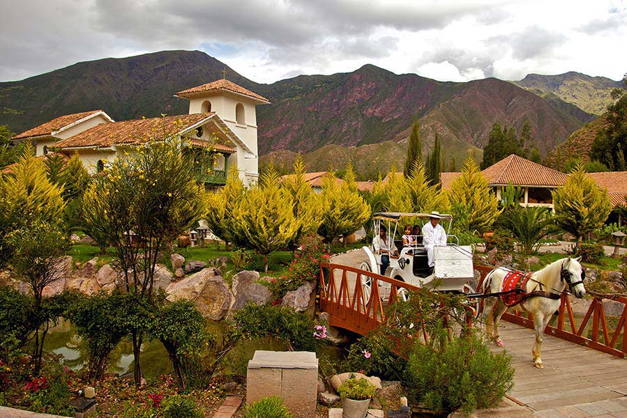 accommodation-sacred-valley-aranwa-8.jpg