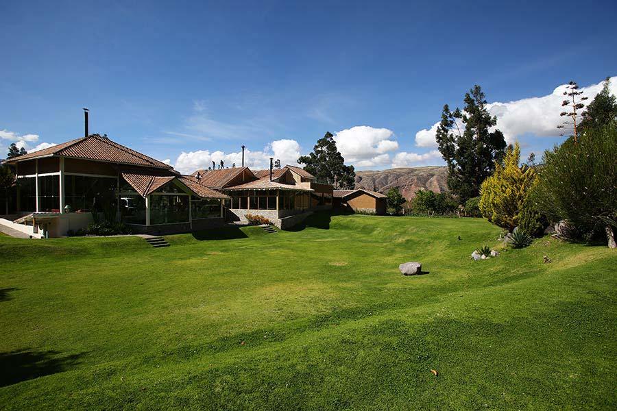 accommodation-sacred-valley-casa-andina-pc-10.jpg