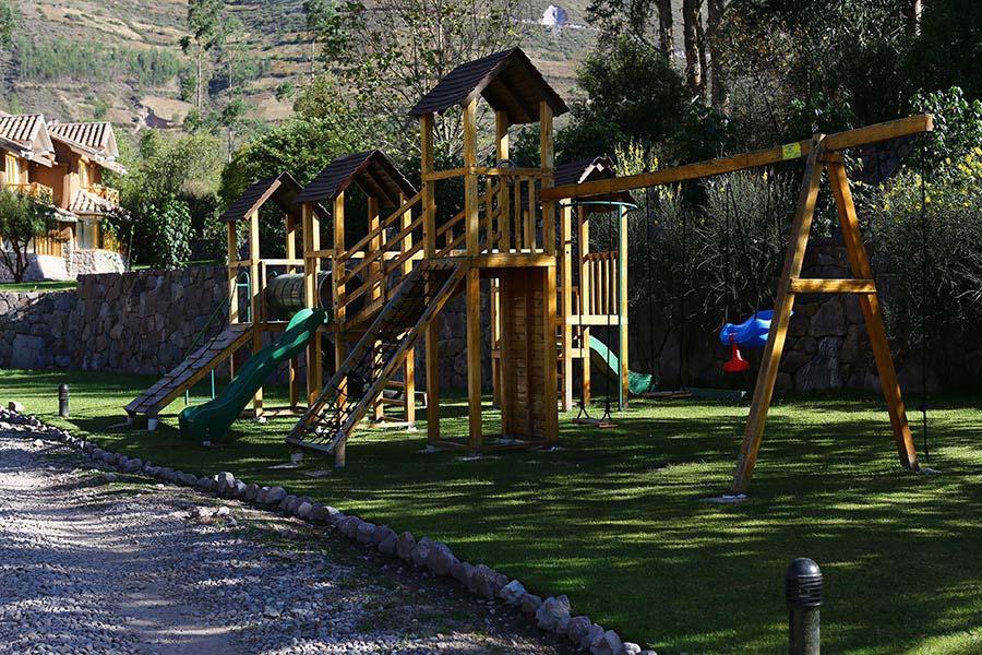 accommodation-sacred-valley-casa-andina-pc-12.jpg