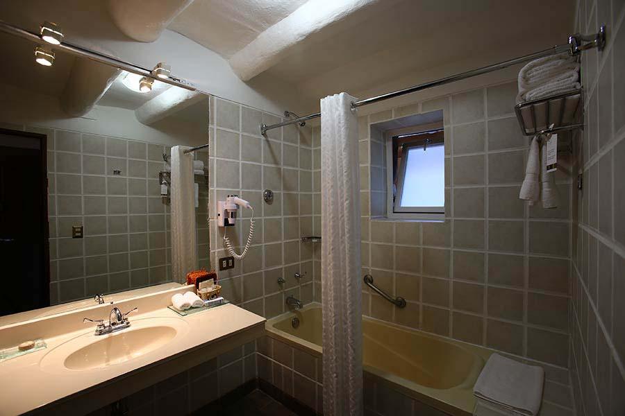 accommodation-sacred-valley-casa-andina-pc-18.jpg
