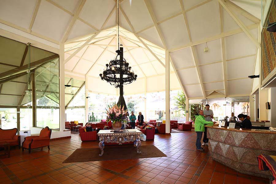 accommodation-sacred-valley-casa-andina-pc-19.jpg