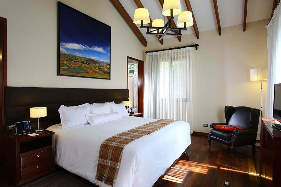 accommodation-sacred-valley-casa-andina-pc-2.jpg
