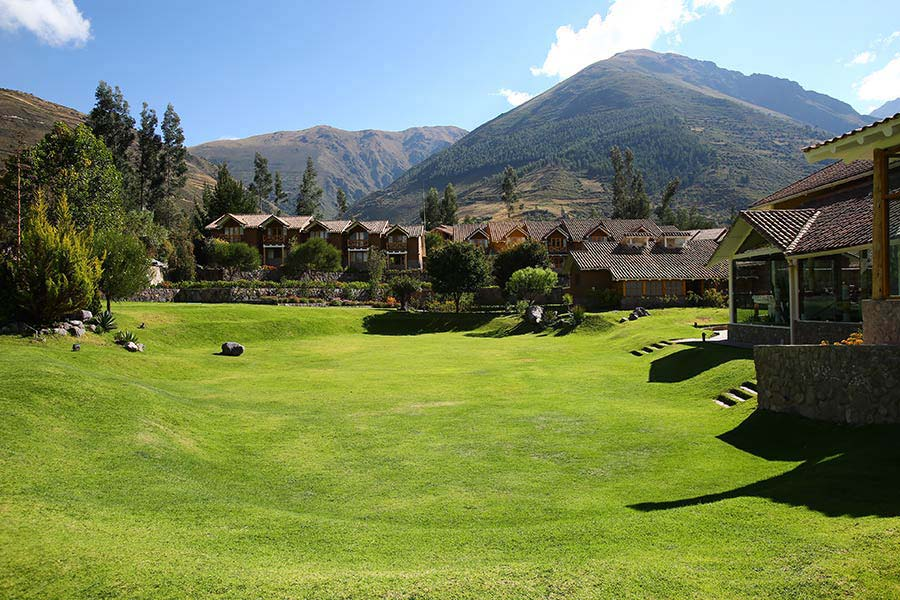 accommodation-sacred-valley-casa-andina-pc-5.jpg