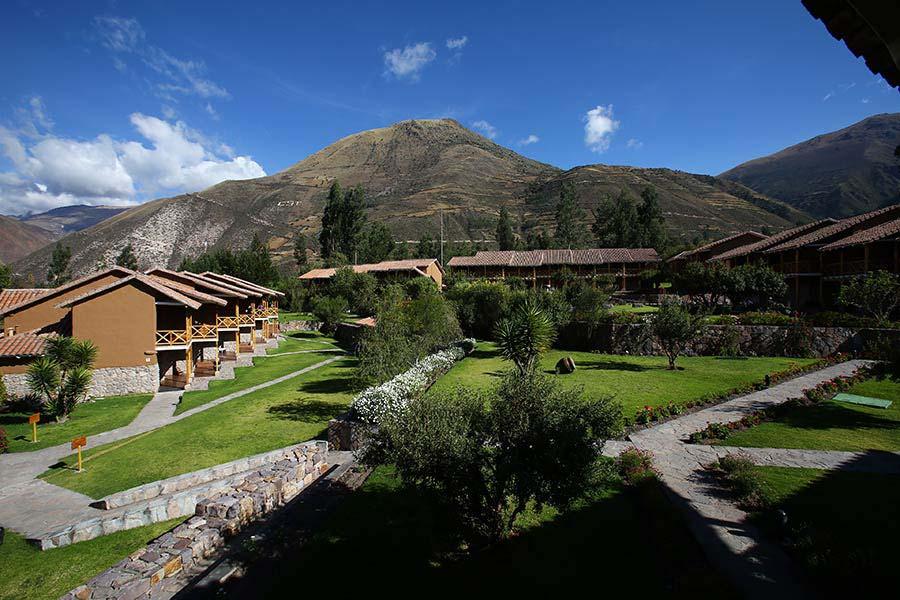 accommodation-sacred-valley-casa-andina-pc-6.jpg