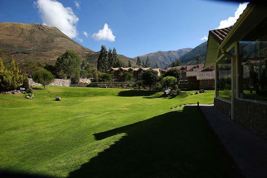 accommodation-sacred-valley-casa-andina-pc-7.jpg