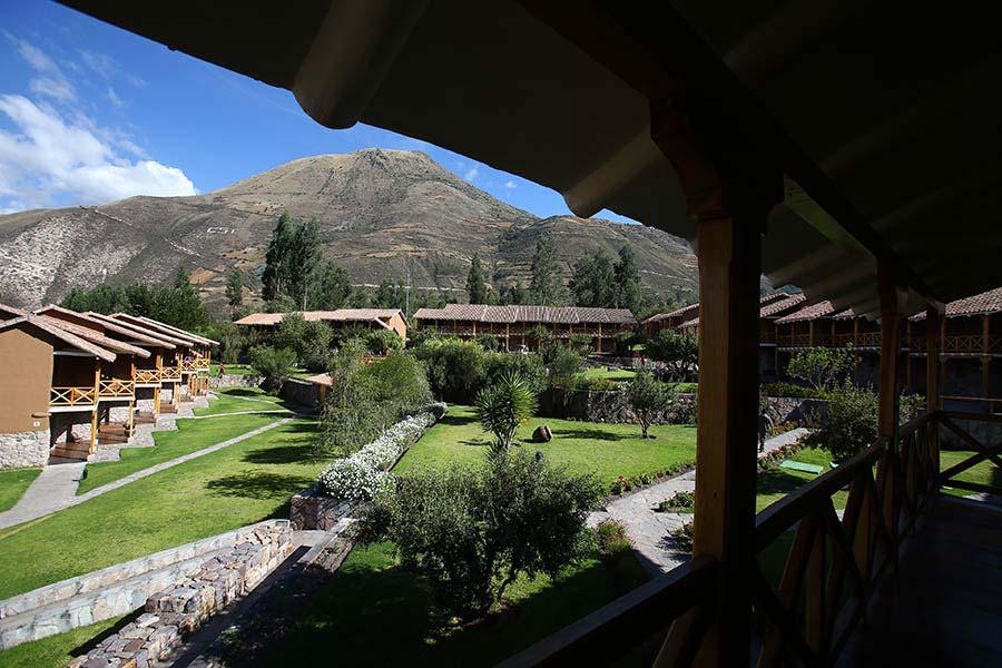 accommodation-sacred-valley-casa-andina-pc-9.jpg