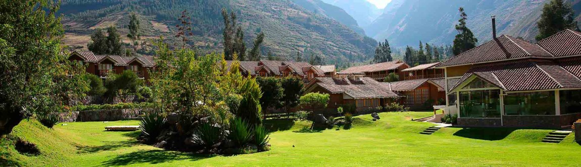accommodation-sacred-valley-casa-andina-private-collection-valle-sagrado.jpg