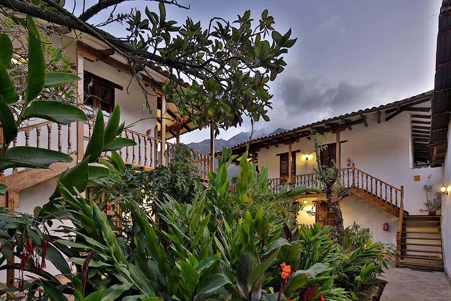 accommodation-sacred-valley-el-albergue-ollantaytambo-7.jpg