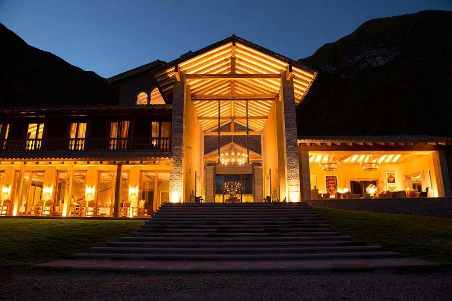 accommodation-sacred-valley-inkaterra-hacienda-valle-10.jpg