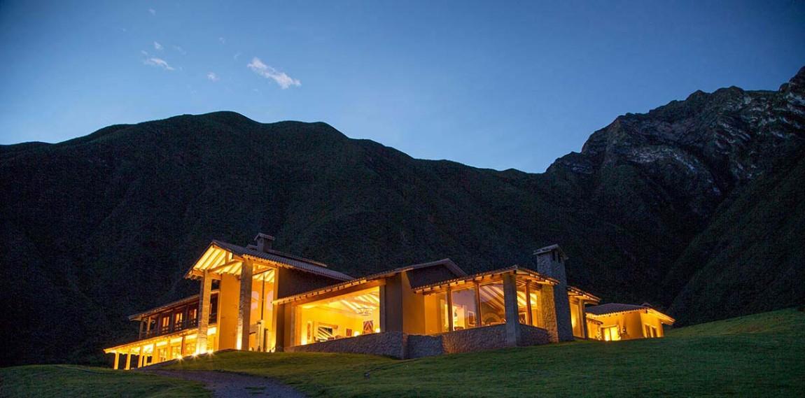 accommodation-sacred-valley-inkaterra-hacienda-valle-11.jpg
