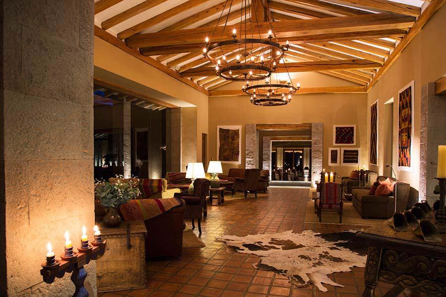 accommodation-sacred-valley-inkaterra-hacienda-valle-12.jpg