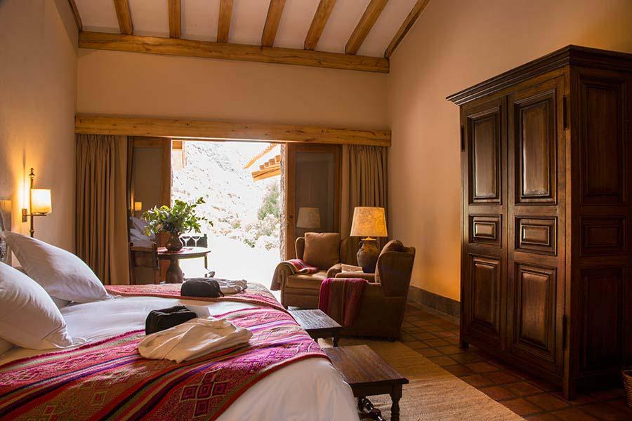 accommodation-sacred-valley-inkaterra-hacienda-valle-15.jpg