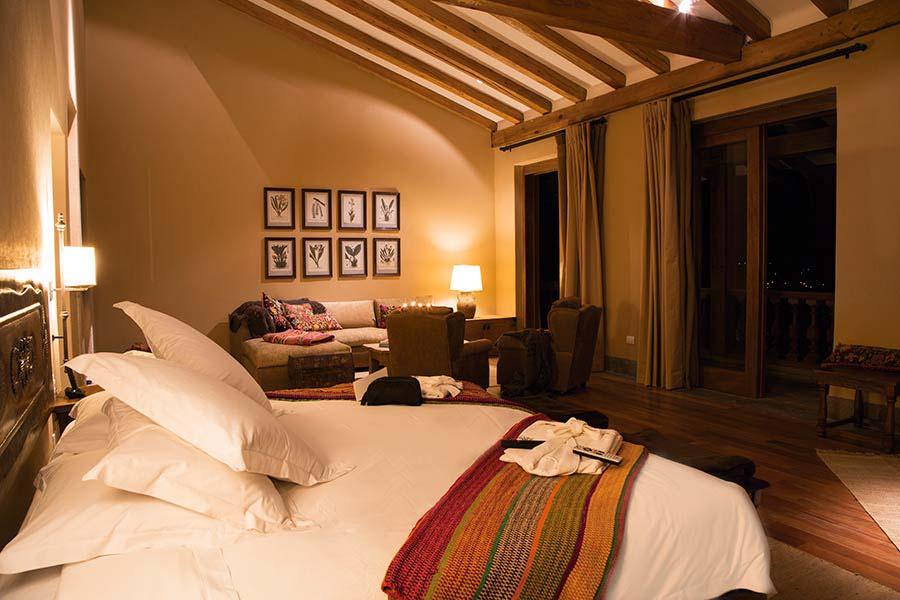 accommodation-sacred-valley-inkaterra-hacienda-valle-17.jpg