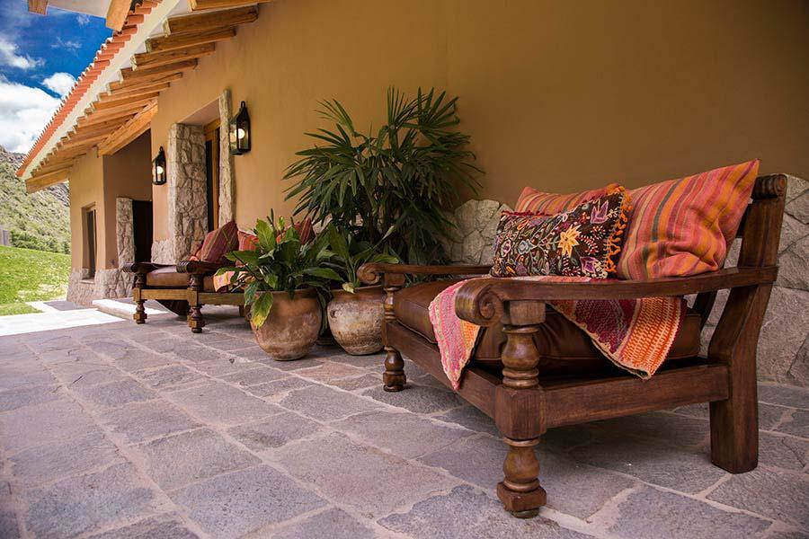 accommodation-sacred-valley-inkaterra-hacienda-valle-18.jpg