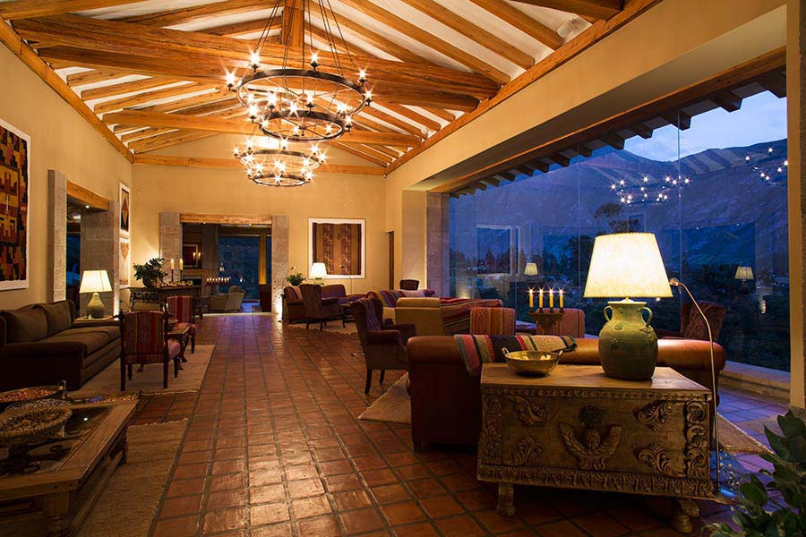 accommodation-sacred-valley-inkaterra-hacienda-valle-2.jpg
