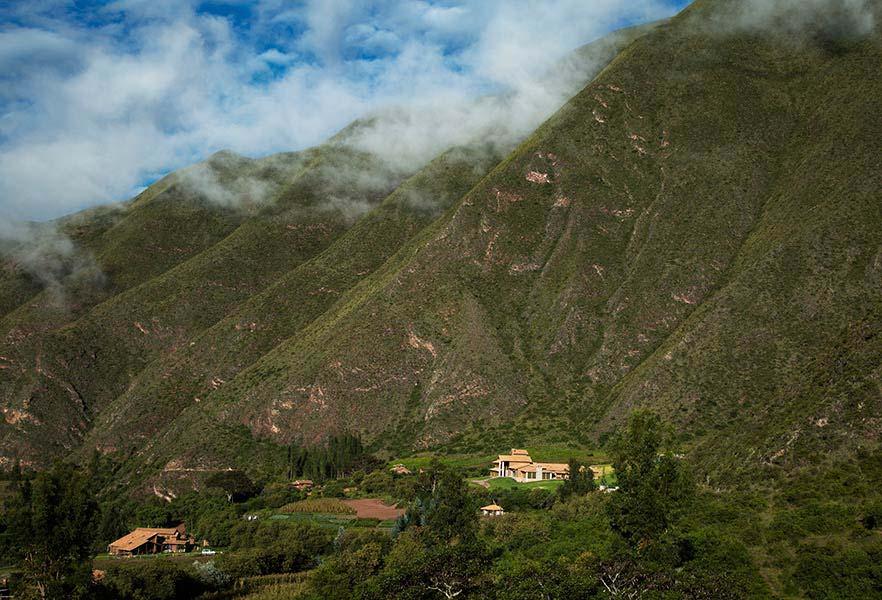 accommodation-sacred-valley-inkaterra-hacienda-valle-3.jpg