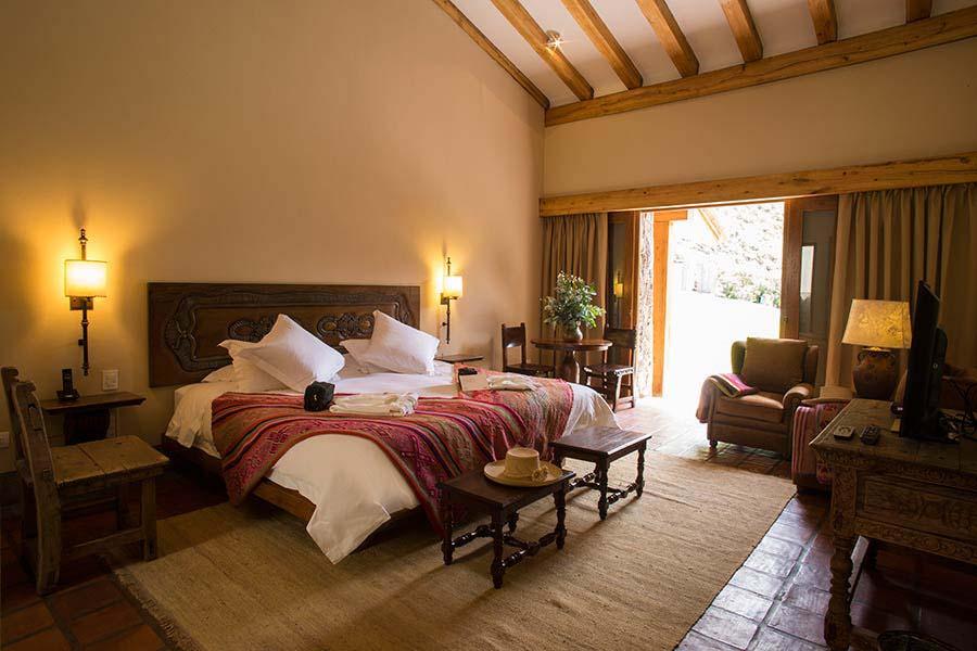 accommodation-sacred-valley-inkaterra-hacienda-valle-4.jpg