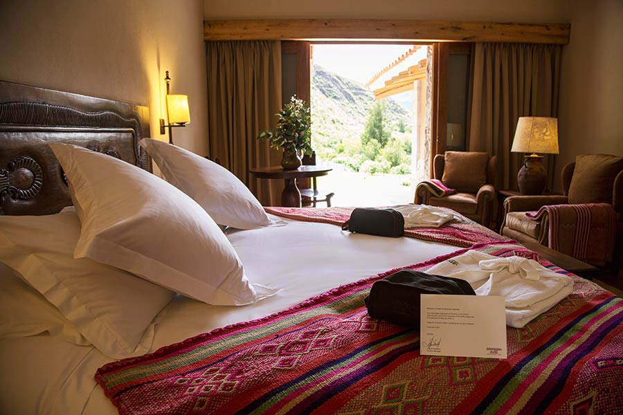 accommodation-sacred-valley-inkaterra-hacienda-valle-5.jpg