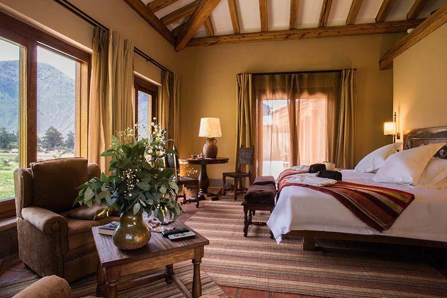 accommodation-sacred-valley-inkaterra-hacienda-valle-6.jpg