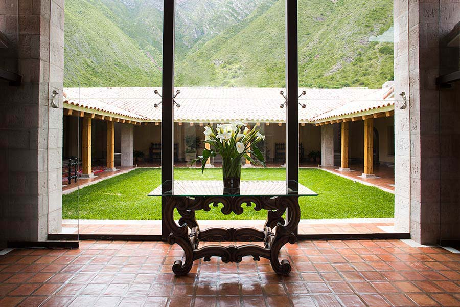 accommodation-sacred-valley-inkaterra-hacienda-valle-8.jpg