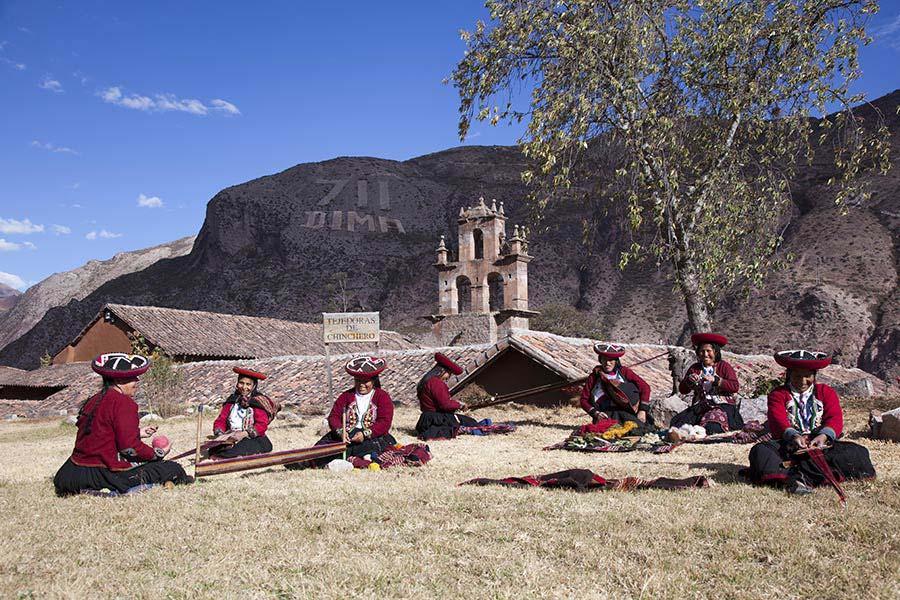 accommodation-sacred-valley-monasterio-recoleta-1.jpg