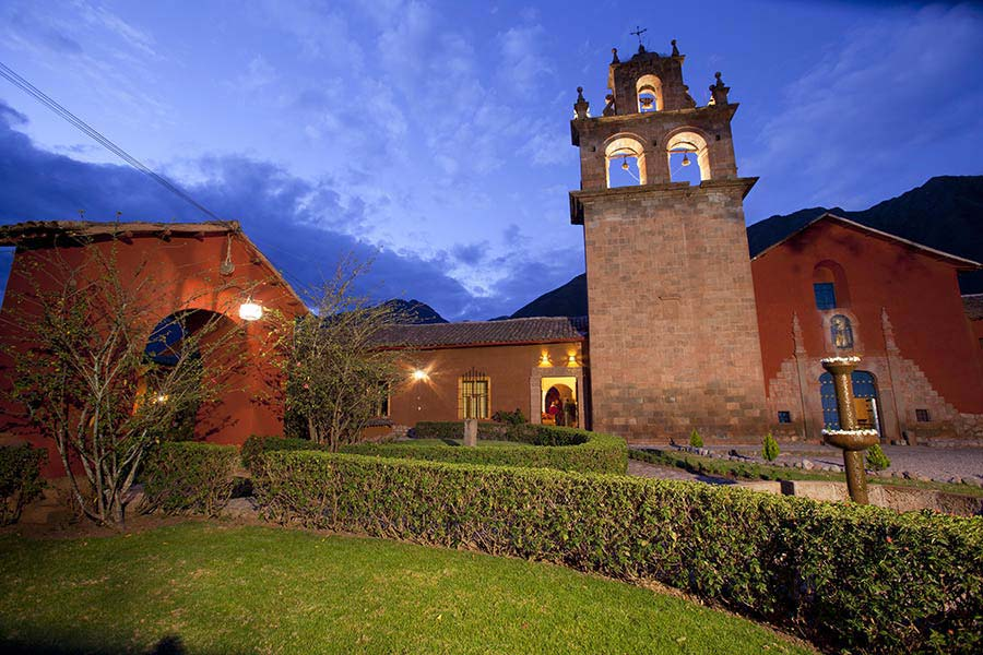 accommodation-sacred-valley-monasterio-recoleta-11.jpg