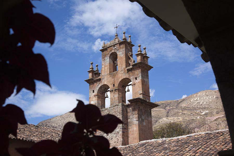 accommodation-sacred-valley-monasterio-recoleta-2.jpg