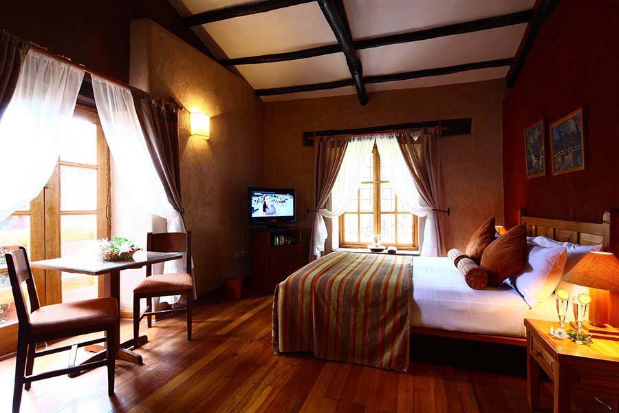 accommodation-sacred-valley-monasterio-recoleta-3.jpg