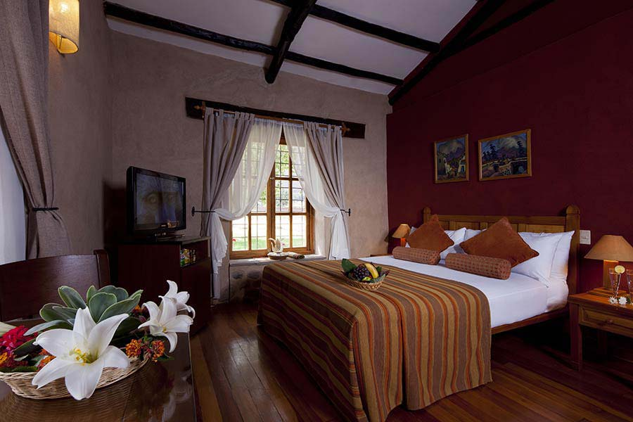 accommodation-sacred-valley-monasterio-recoleta-4.jpg