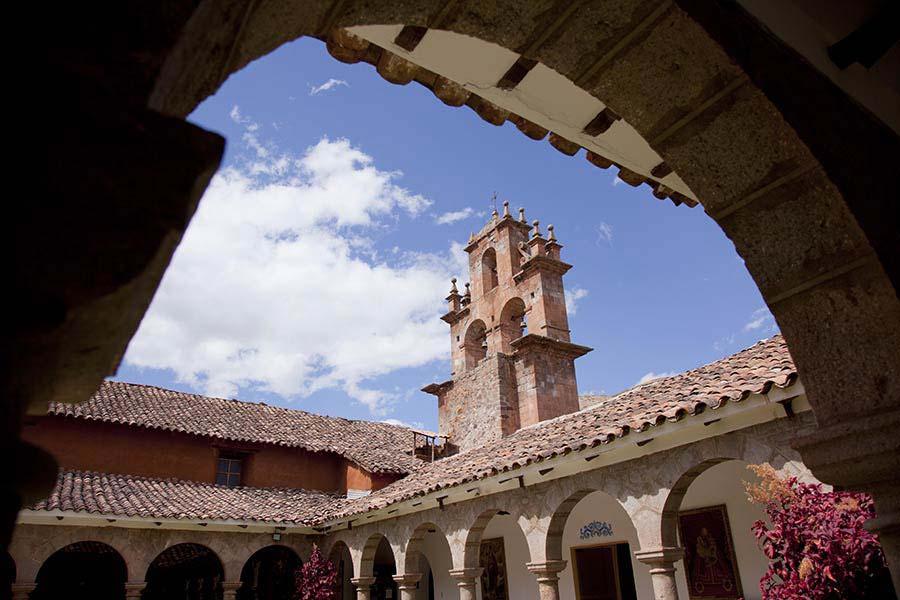 accommodation-sacred-valley-monasterio-recoleta-5.jpg