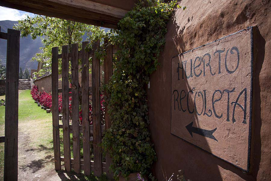 accommodation-sacred-valley-monasterio-recoleta-6.jpg