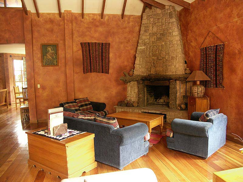 accommodation-sacred-valley-pakaritampu-12.jpg